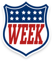 Dallas Cowboys at New York Giants, 8:30p.m. EST - nflscheduleweek14.com