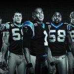 Sunday Afternoon – Minnesota Vikings at Carolina Panthers